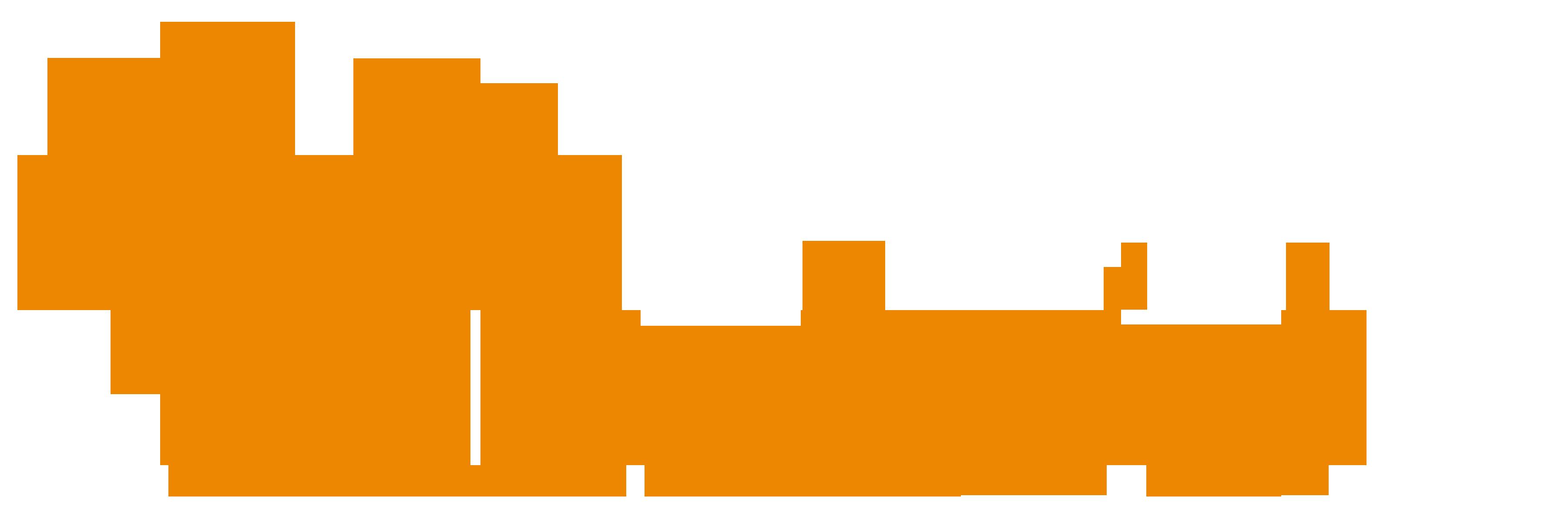 Association Le Baobab